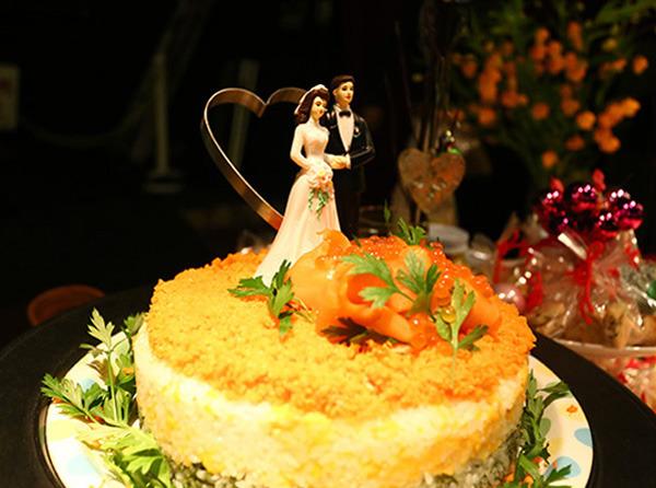 catering-wedding09