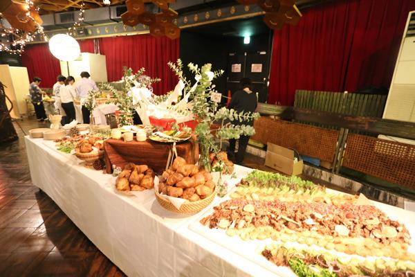 catering-wedding05