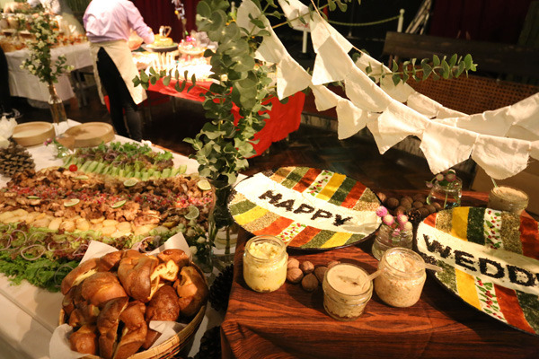 catering-wedding01