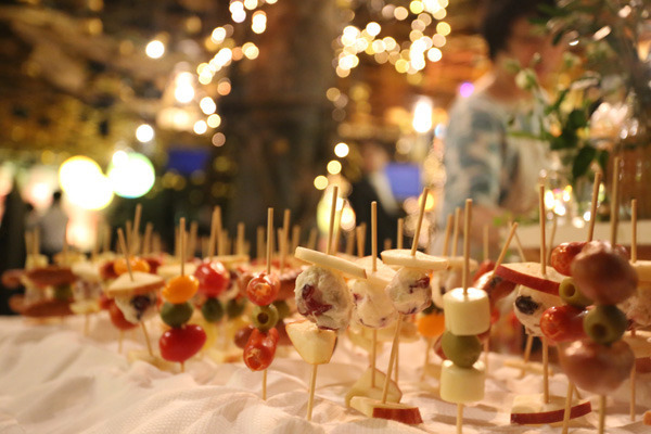 catering-wedding06