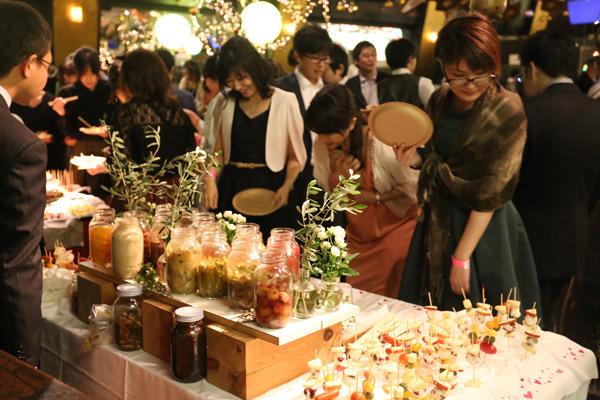 catering-wedding02
