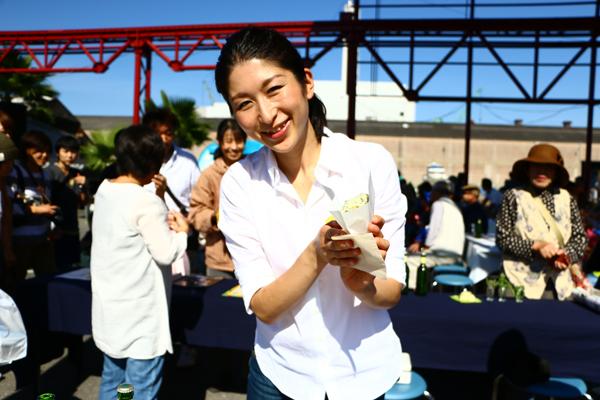 festival2014-04
